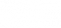 american home benefit